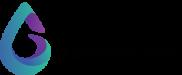 AdvisorGrid Logo