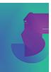 Advisor Grid Logo